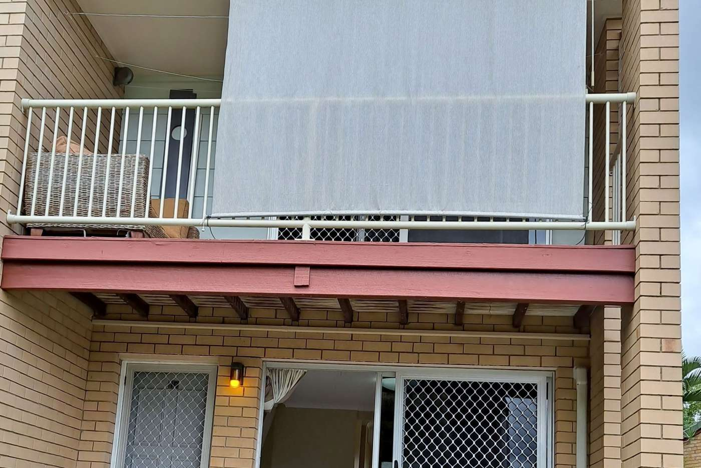 Main view of Homely unit listing, 10/90A Milne Street, Mount Warren Park QLD 4207
