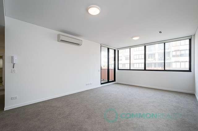 b2403/50 Pemberton St, Botany NSW 2019