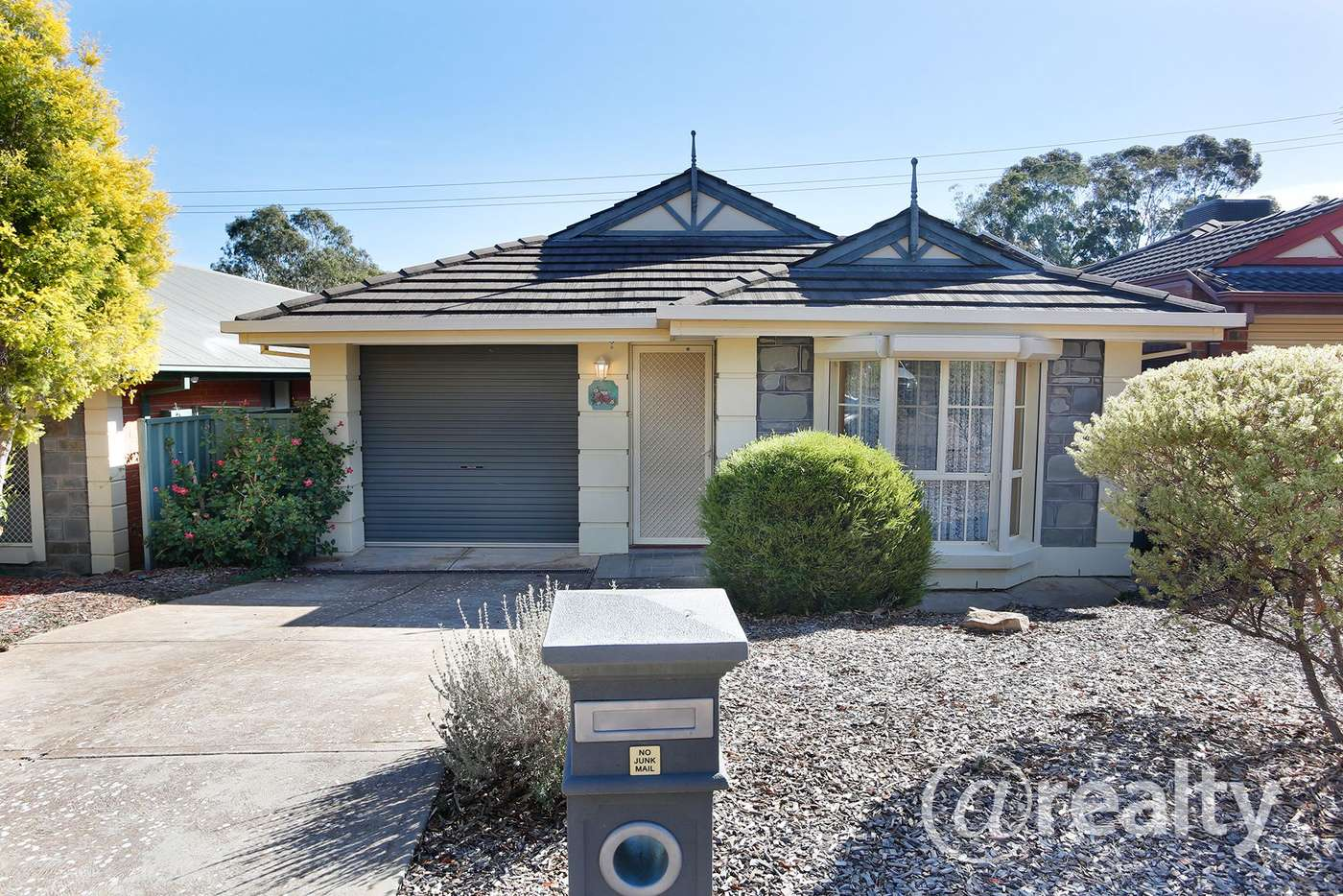 Main view of Homely house listing, 14 Chesterfield Walk, Hillbank SA 5112