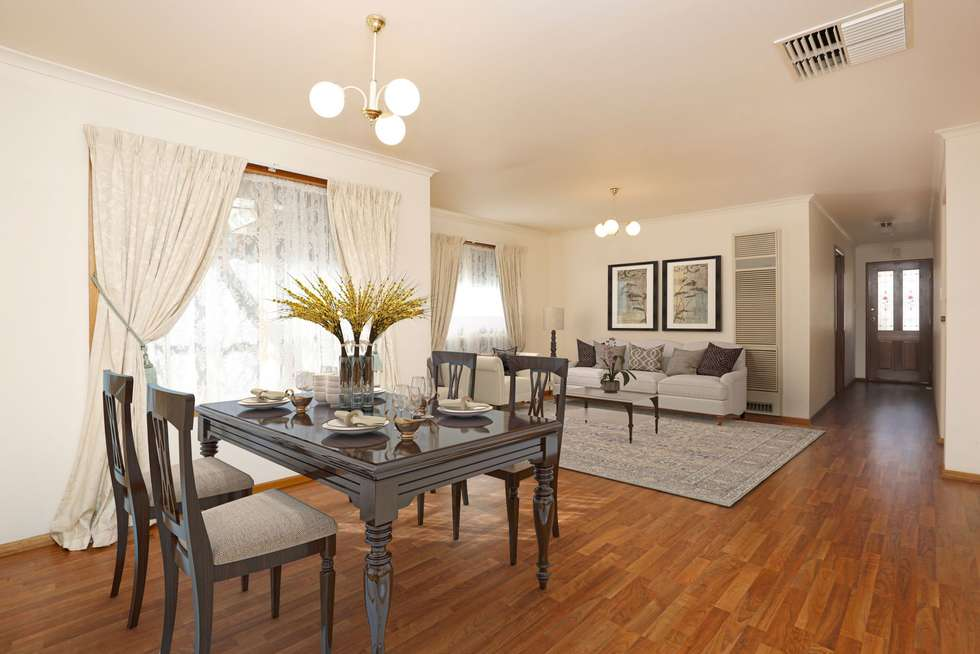 Second view of Homely house listing, 14 Chesterfield Walk, Hillbank SA 5112
