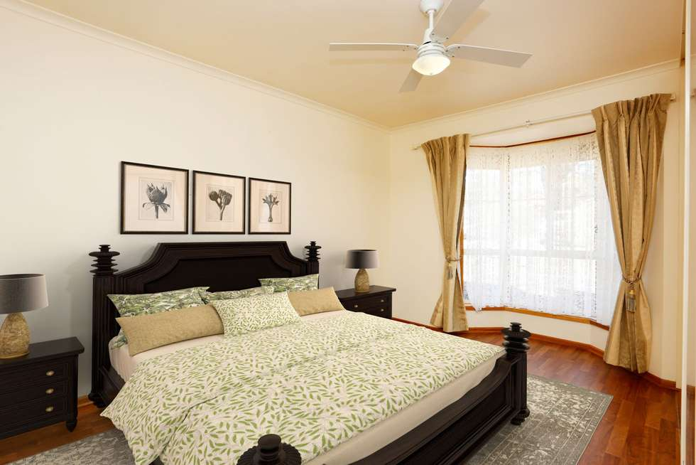 Third view of Homely house listing, 14 Chesterfield Walk, Hillbank SA 5112