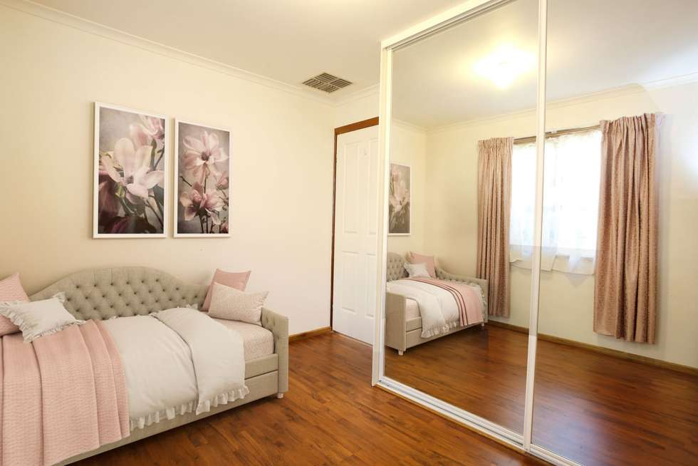 Fourth view of Homely house listing, 14 Chesterfield Walk, Hillbank SA 5112