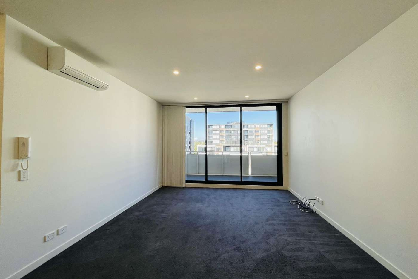 Main view of Homely apartment listing, 603/101 Lord Sheffield Circuit, Penrith NSW 2750