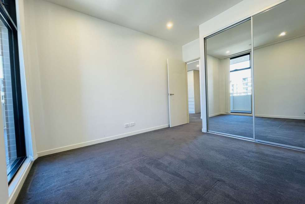 Third view of Homely apartment listing, 603/101 Lord Sheffield Circuit, Penrith NSW 2750