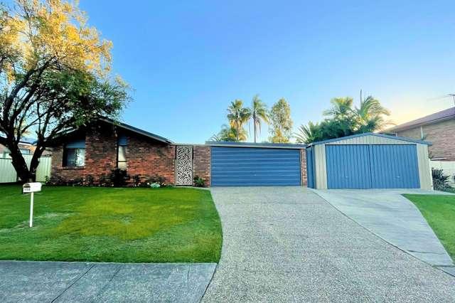 159 Mount Warren Blvd, Mount Warren Park QLD 4207