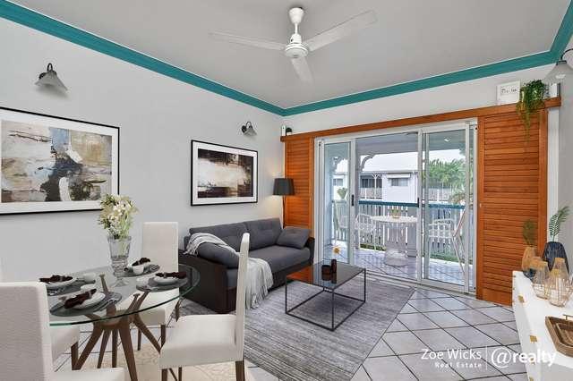 18/63-65 McLeod Street, Cairns City QLD 4870