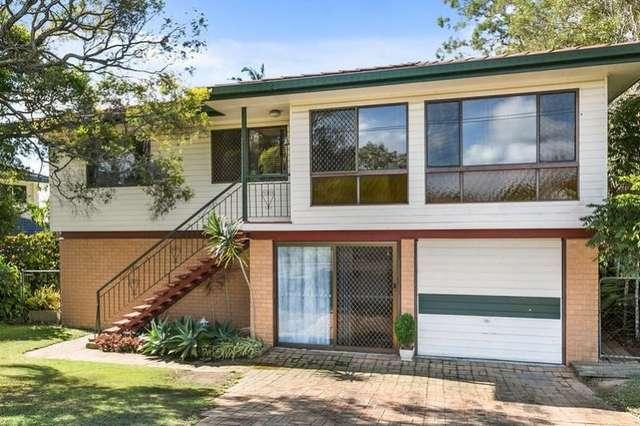6 Tamarix Street, Alexandra Hills QLD 4161
