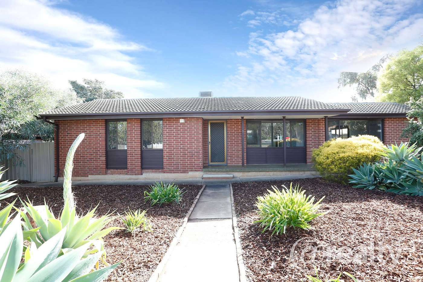 Main view of Homely house listing, 2 Paginton Crescent, Elizabeth East SA 5112
