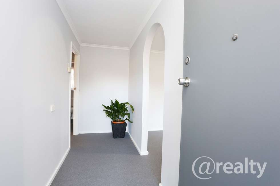Second view of Homely house listing, 2 Paginton Crescent, Elizabeth East SA 5112