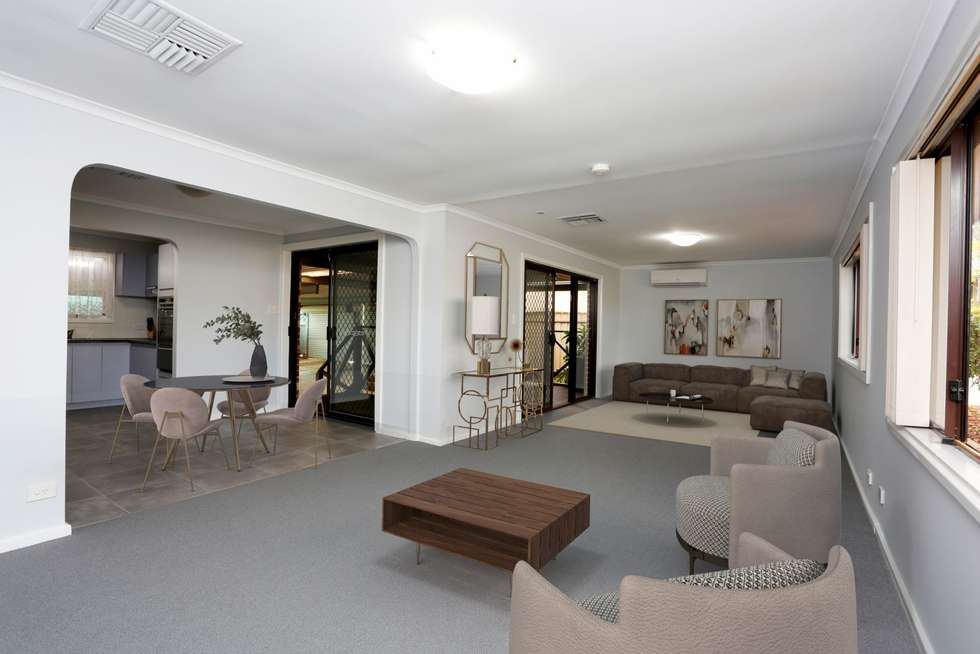 Third view of Homely house listing, 2 Paginton Crescent, Elizabeth East SA 5112