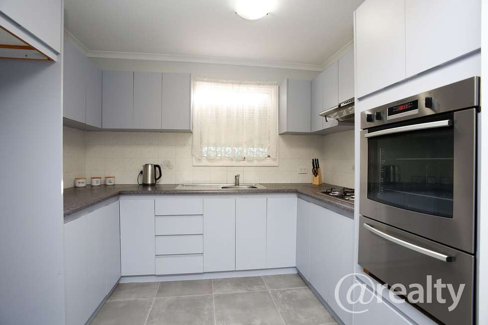 Fourth view of Homely house listing, 2 Paginton Crescent, Elizabeth East SA 5112