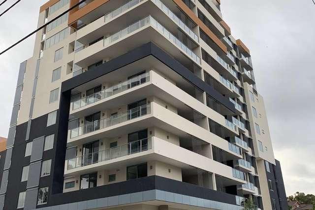 606/5-9 French Avenue, Bankstown NSW 2200