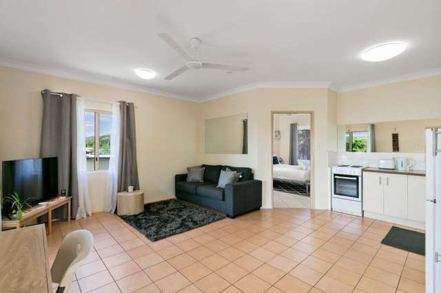 7/217 Spence Street, Bungalow QLD 4870