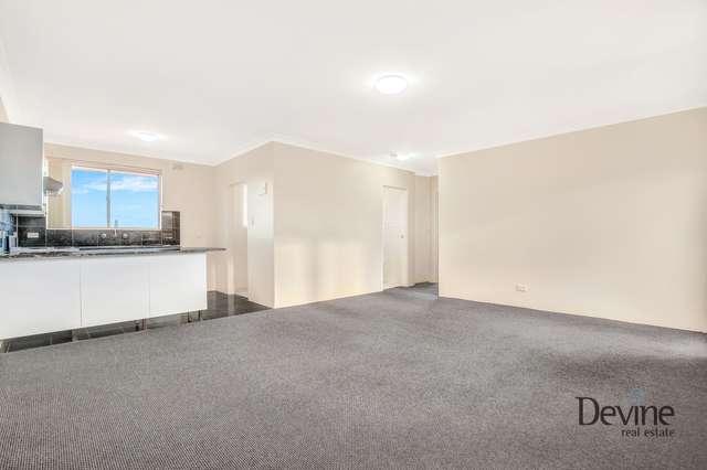 11/93 Warren Road, Marrickville NSW 2204