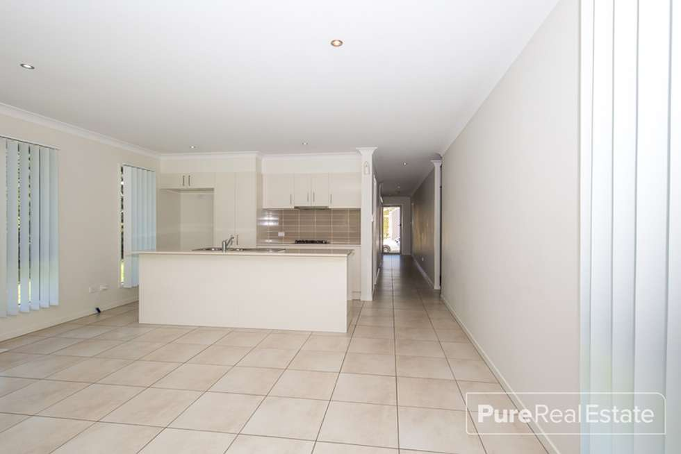 Third view of Homely house listing, 36 Knightsbridge Drive, Chuwar QLD 4306