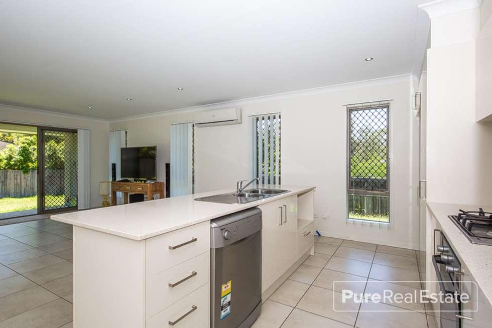 Fourth view of Homely house listing, 36 Knightsbridge Drive, Chuwar QLD 4306