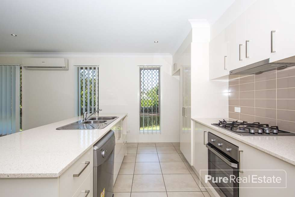 Fifth view of Homely house listing, 36 Knightsbridge Drive, Chuwar QLD 4306