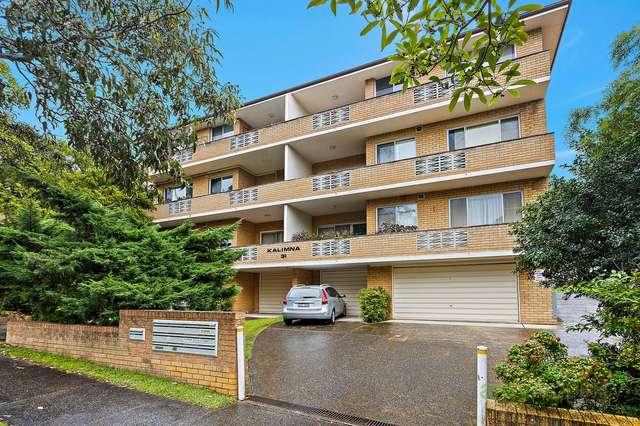 6/31-33 Mill Street, Carlton NSW 2218