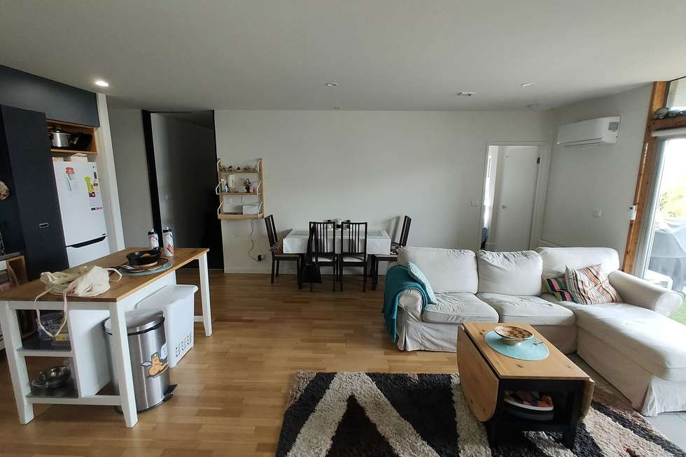 Third view of Homely unit listing, 407/7 Greeves St, St Kilda VIC 3182