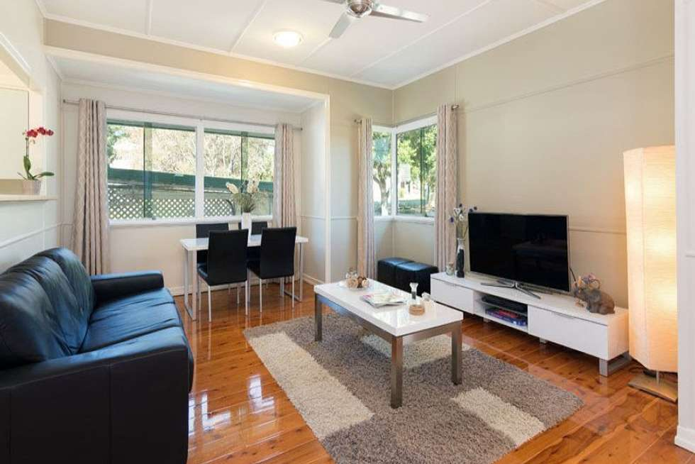 Second view of Homely house listing, 5 Villeroy Street, Nundah QLD 4012