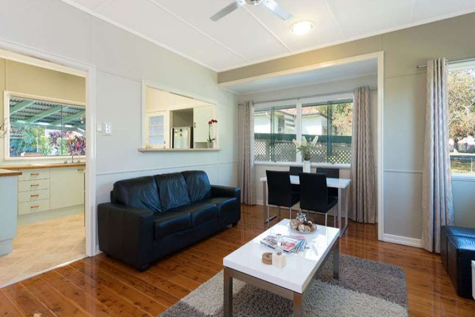 Third view of Homely house listing, 5 Villeroy Street, Nundah QLD 4012