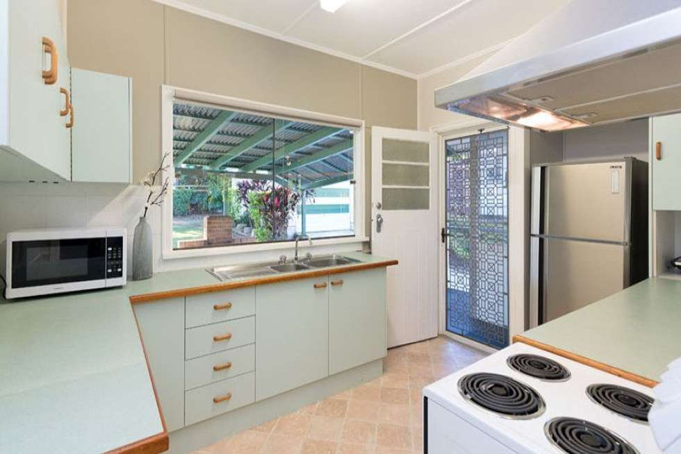 Fourth view of Homely house listing, 5 Villeroy Street, Nundah QLD 4012