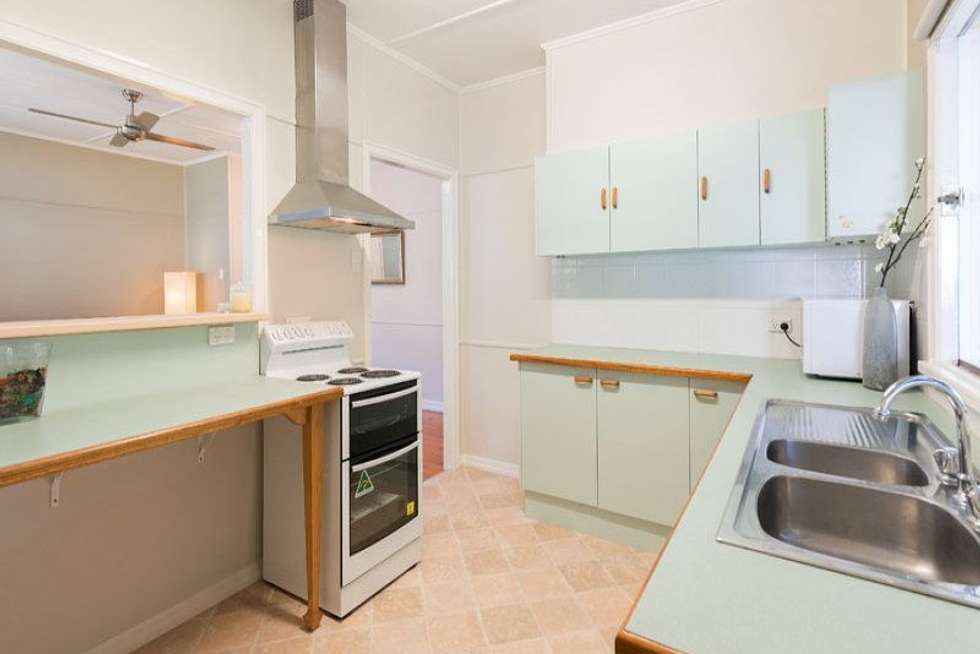 Fifth view of Homely house listing, 5 Villeroy Street, Nundah QLD 4012
