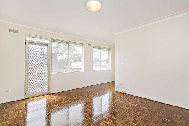 3/204 Addison Road, Marrickville NSW 2204