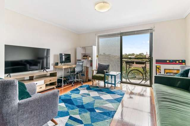 7/30 Glen Street, Marrickville NSW 2204