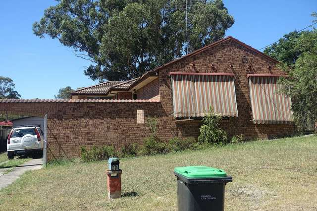 14 The Road, Penrith NSW 2750