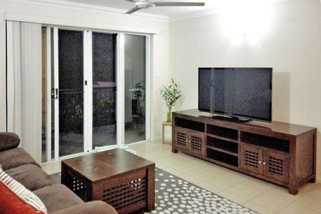 6 Marella Close, Manoora QLD 4870