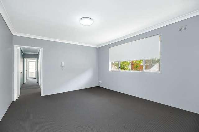 2/7 Harnett Avenue, Marrickville NSW 2204