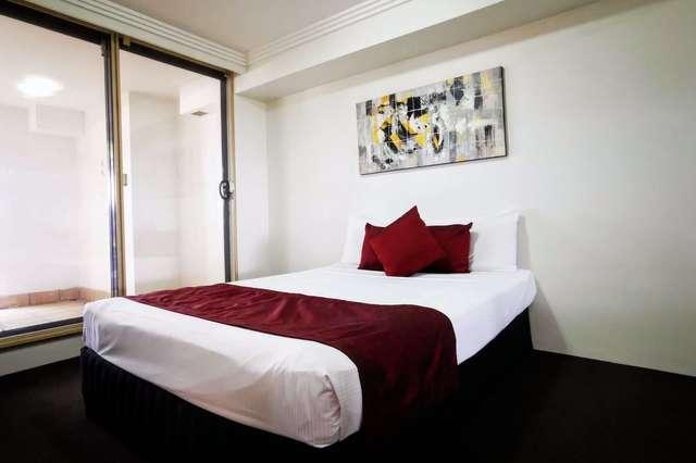 34-52 Alison Road, Randwick NSW 2031
