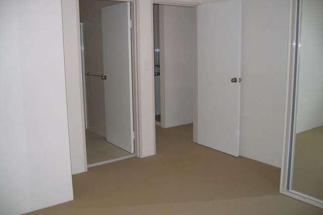 Lv2/33-37 Hall St, Auburn NSW 2144