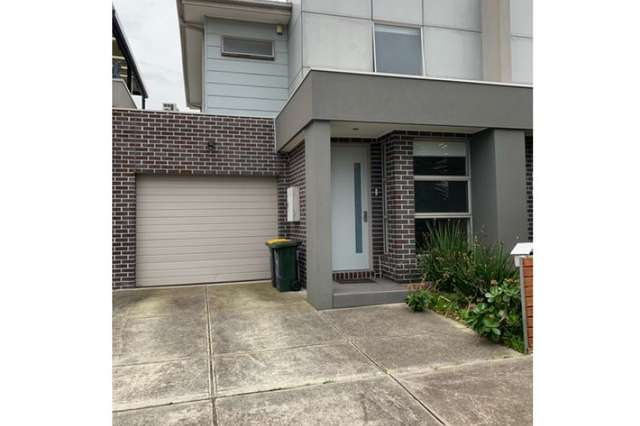 27 Kendall Street, Coburg VIC 3058