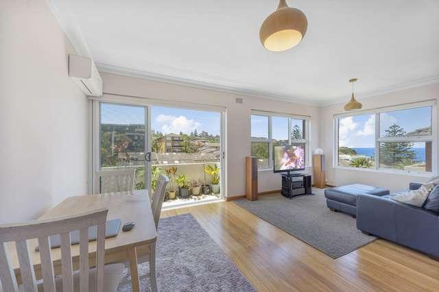 10/5 Isabel Avenue, Vaucluse NSW 2030