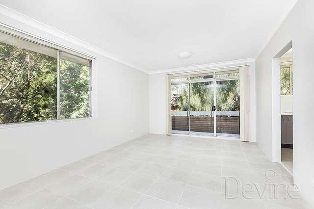 6/122 The Crescent, Homebush West NSW 2140