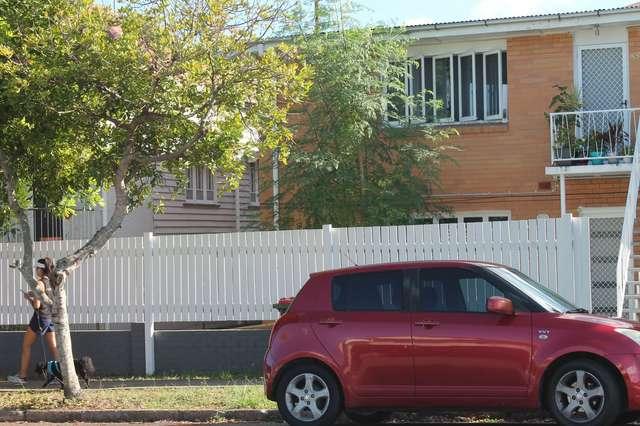 9/538 Lower Bowen Terrace, New Farm QLD 4005