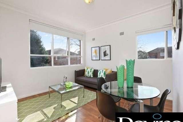 10/18 George Street, Marrickville NSW 2204