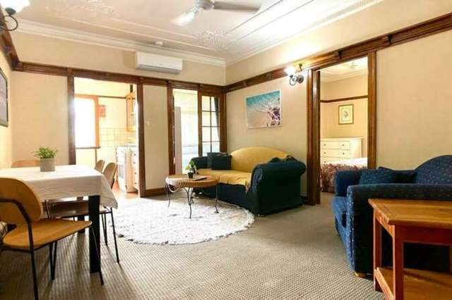 15/45 Phillips Street, Spring Hill QLD 4000