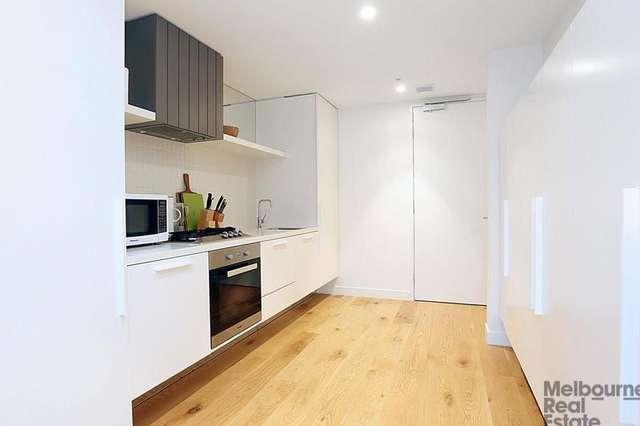 1610/35 Albert Road, Melbourne VIC 3004