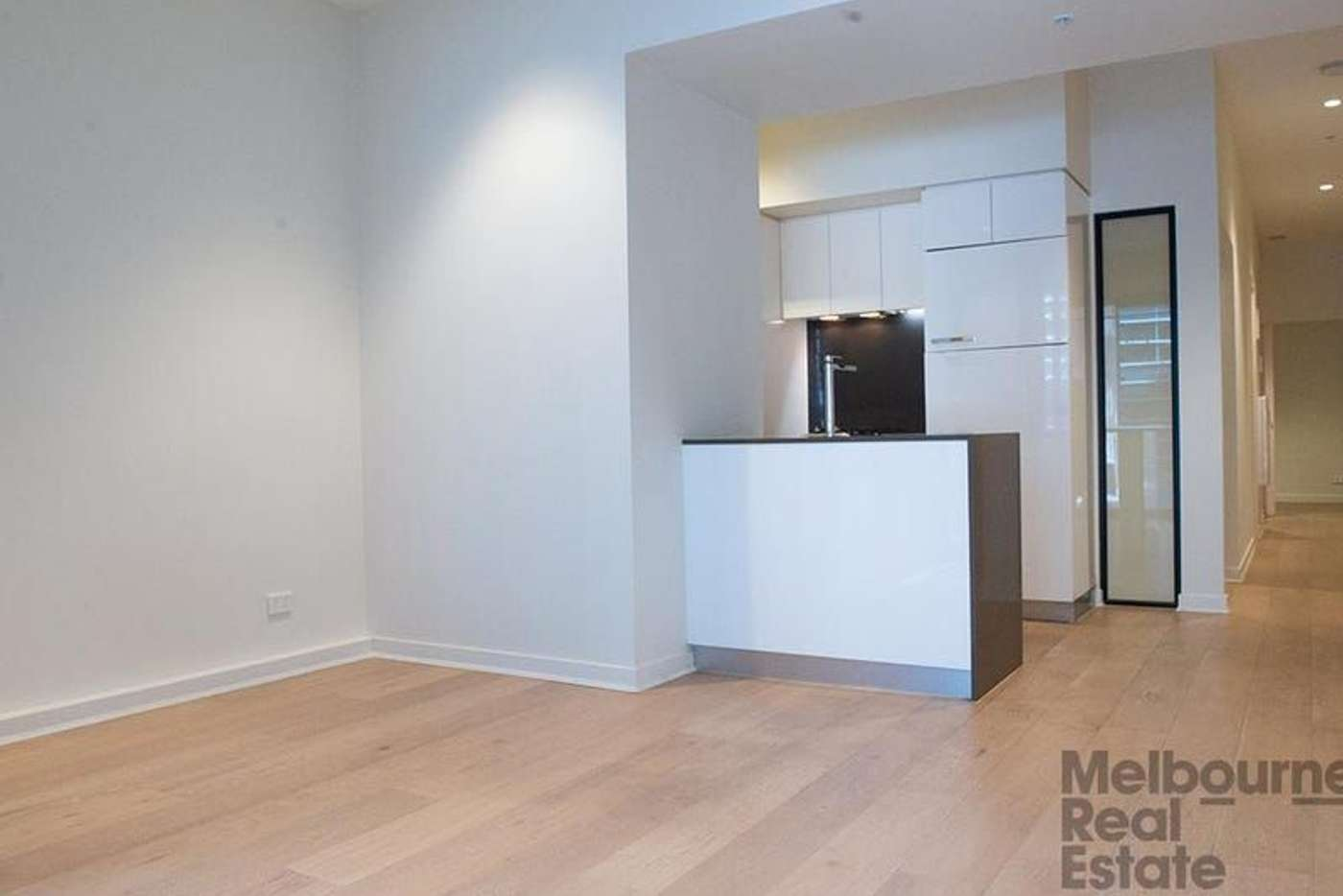 Main view of Homely apartment listing, 503/199 William Street, Melbourne VIC 3000