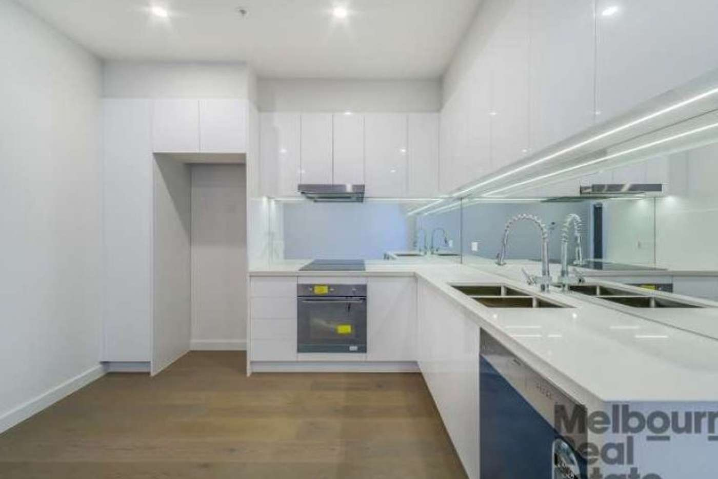 Main view of Homely apartment listing, 311/10-14 Hope Street, Brunswick VIC 3056