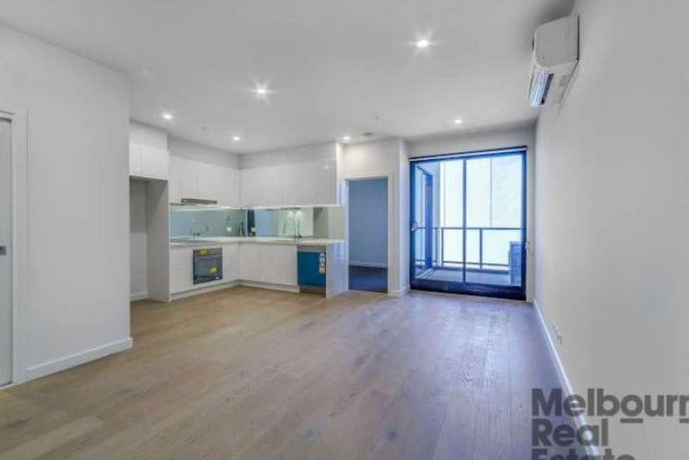 Second view of Homely apartment listing, 311/10-14 Hope Street, Brunswick VIC 3056
