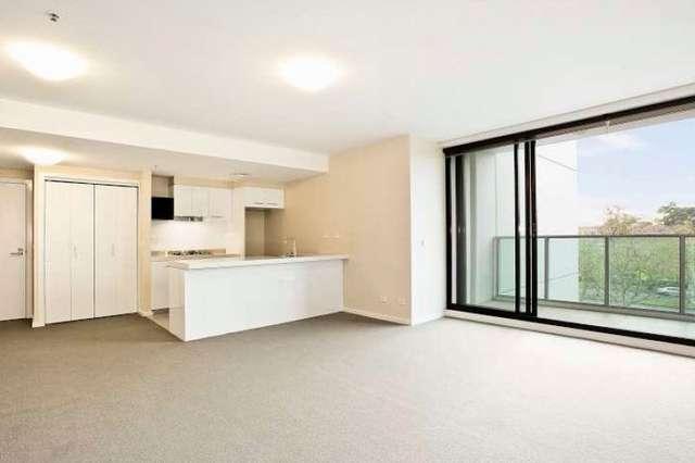 407/594 St Kilda Road, Melbourne VIC 3004