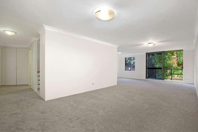 2305/177-219 Mitchell Road, Erskineville NSW 2043