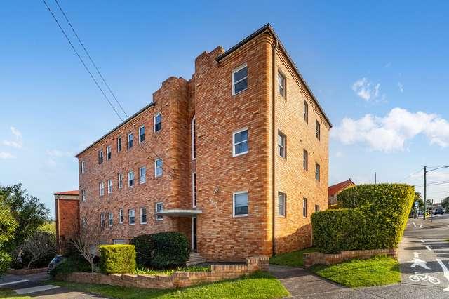 2/2 Fairlight Crescent, Fairlight NSW 2094