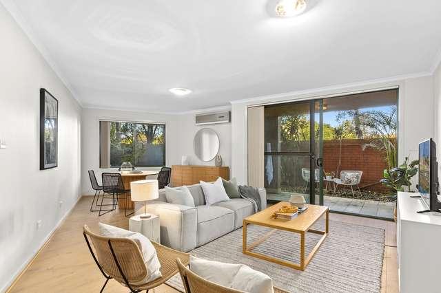 10206/177-219 Mitchell Road, Erskineville NSW 2043