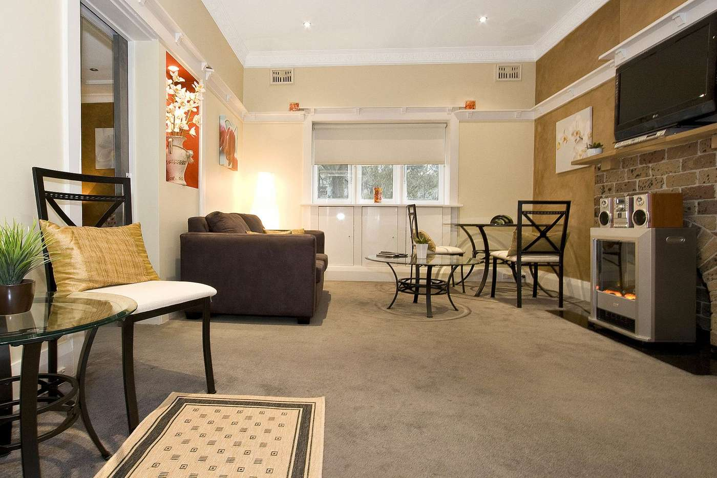 Seventh view of Homely unit listing, 5/297 Ernest St, Neutral Bay NSW 2089