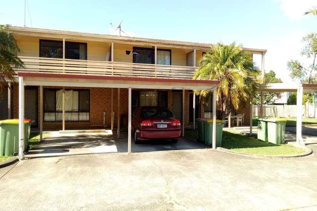 14 Heather St, Logan Central QLD 4114